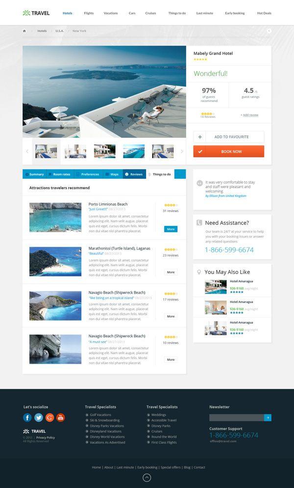 Web-design (2)