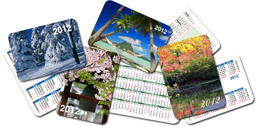 kalendars2