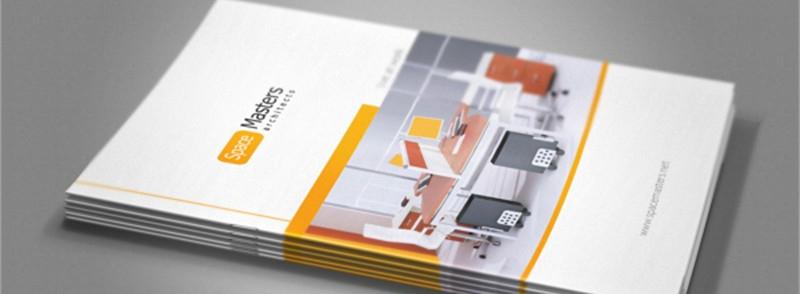 broshuri12