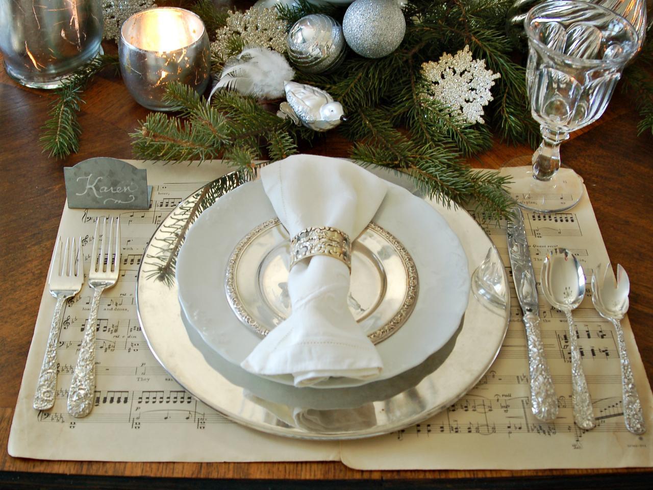 servirovka-novogodnego-stola42